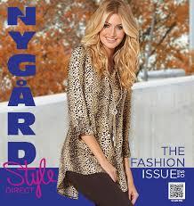 Nygard Style Direct
