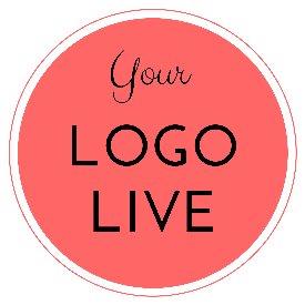 Your Logo Live
